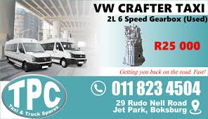 VW Crafter 2L 6 Speed Gearbox - Used - Quality Replacement Taxi ... 11966 Gm C10 Pickup Trucks Headers Lsseries Motor Swap 48l Totd 2014 Gmc Sierra Denali Base 53l Or Upgraded 62l Motor Trend Russians Drive From Siberia To The North Pole And Back Cbc News Five Students Crushed Under Truck In Bhadrak Cm Announces Rs 2l Ex 2011 Freightliner Cversion 450 Hp Mercedesbenz Exterior 2l Custom Trucks Delightful Man Logo Hd Wallpapers Tgx 1999 Toyota Hilux 24 Gl Toyotahilux Xtracab Faun Atf 302l Cstruction Equipment 79900 Bas Custom Medium Duty Intertional Blacksilver The 2015 Chevrolet Silverado 1500 High Country 4wd Crew Cab Tweedehands Ln56l 24d Left Hand Engine 4 X