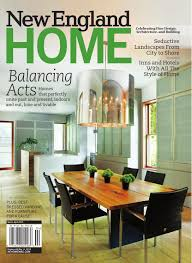 100 Fresh Home Magazine Design House Concord Medicine Cabinet New England March