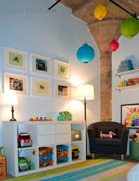 448 Best Boys Room Ideas Images On Pinterest