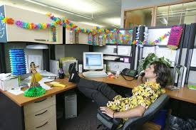 Office Cubicle Halloween Decorating Ideas by Decorating The Office Home Office Decor Ideas Far Fetched