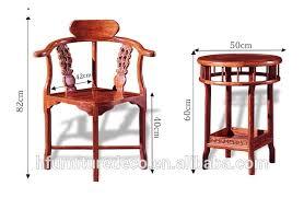 luxus chinesischen land palisander antike ecke wohnzimmer stuhl buy wohnzimmer holz stuhl palisander holz stuhl sessel product on alibaba