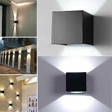 büromöbel 10 watt led wohnzimmer badezimmer spiegel leuchte