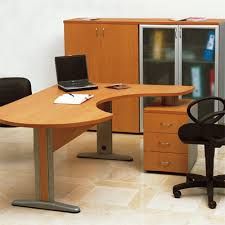 vente meuble bureau tunisie mobilier bureau tunisie 100 images déco bureau tunisie samet
