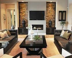 Living Room Furniture Sets With Free Tv Centerfieldbar Set