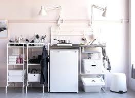 mini cuisine compacte duktig mini cuisine amazing chaise haute cuisine ikea mini
