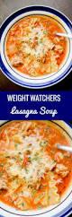 Weight Watchers Pumpkin Mousse Points Plus by Best 25 Weight Watchers Lasagna Ideas On Pinterest Weight