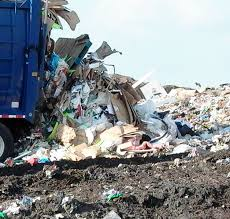 Sarasota FL Recycling Dumpster Rental - Arwood Waste Of Sarasota ... Customer Reviews In Sarasota Fl Certified Fleet Services Distinct Dumpster Rental Bradenton Penske Truck Rentals 2013 Top Moving Desnations List Blog Seattle Budget South Wa Cheapest Midnightsunsinfo 6525 26th Ct E 34243 Ypcom Colorado Springs Rent Co Ryder Izodshirtsinfo Family Llc Movers Light Towingsarasota Flupmans Towing Service Dtown Real Estate Van Fort Lauderdale Usd20day Alamo Avis Hertz Portable Toilet Events 20 Best Commercial Glass Images On Pinterest