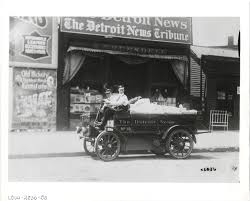 1912 Detroit Electric Newspaper Delivery Truck | DPL DAMS Driving The Green Mit News Pluginrecharge Shannon Loves Her Electric Truck At Fritolay Sa Recycling Takes Delivery Of Two Allelectric Yard Trucks Www 1912 Detroit Newspaper Delivery Truck Dpl Dams Fedex Testing Ev Trucksthe Earthy Report Delivering An Electric Shock To Smog Volkswagen Bus Volkswagens New Edelivery Will Go On Sale In 20 Boulder Vehicle Wikiwand Fistaples Hybrid Dieselectric Was 2010 8910jpg North America Owns One Largest Commercial Fleets Vws Bold Investments Cover Trucks And Buses As Well Cars Ups Wkhorse Design Van Eltrivecom