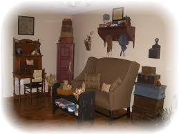 Primitive Living Room Wall Colors by Best 25 Primitive Living Room Ideas On Pinterest Rustic Living