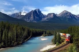 Postal System | The Canadian Encyclopedia