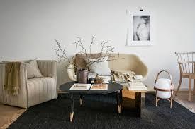 100 Living Sofas Designs 40 Best Room Decorating Ideas