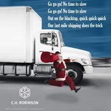 C.H. Robinson - Out On The Blacktop Box Trucks Pause.... | Facebook Amazon Begins To Act As Its Own Freight Broker Transport Topics About Us Ch Robinson How Reduce Truckload Detention Delays Appeal Carriers This Months Featured Carrier Cargo Facebook Australia Third Party Logistics 3pl Supply Chain Desk Calendar Palmer Marketing Interview With Angie Freeman Of On Greater Msp Trailer Ownership By Omenman V10 Ets2 Euro Truck Simulator 2 Mods Uber Plans Transform The Longhaul Trucking Business Lovely Chrobinson Trucksdef Auto Def Why We Need Drivers Transportfolio