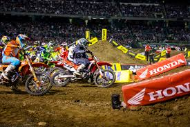 Race Day Feed: Oakland - Supercross - Racer X Online Monster Truck Photos Allmonstercom Photo Gallery Advance Auto Parts Jam Oakland California Feb252012 Event Ticket Prices How 20 Became 75 The Tutor Medium Worlds Best Of Arena And Monsterjam Flickr Hive Mind Results Page 10 Tickets Sthub Buy Or Sell 2018 Viago Win A Family 4pack To Alice973 Sandys2cents Ca Oco Coliseum 21817 Review Monster Truck Just A Little Brit February 17 Allmonster 2015 Full Intro Youtube