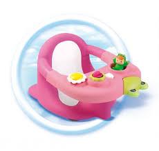 siege de bain bébé cotoons siège bain picwic