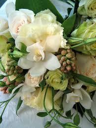 61 best Bouquets images on Pinterest