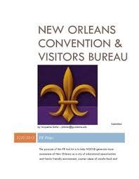 orleans convention visitors bureau orleans convention visitors bureau by jacque slater issuu