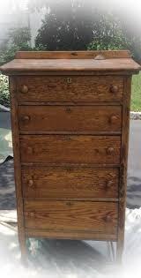 Tiger Oak Dresser Chest by 27 Best Dressers Images On Pinterest Oak Dresser Antique