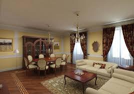 100 Interior Design Victorian Classic