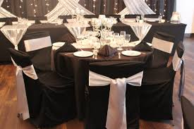 Chair Covers And Sashes - PINK TIE ONLINE 100 Silver Satin Chair Cover Sash Bows For Wedding Party Rosette Stretch Banquet Spandex Amazoncom Vlovelife Sashes Tie Ribbon Purple Wedding Linens New Party Black Covers Ircossatinwhiteivorychampagnesilverblack250 Lets Linentablecloth Ivory Off White Draped Chameleon Social Shopfront Of Lansing Table Decorations Vevor Pcs Bow Decoration Rose Gold Blush Universal Efavormart Rental Back Louise Vina Event Sage Green Right Choice Linen