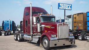 100 Custom Truck And Equipment Latest Industry NewsSemi Trucksconstruction Equipment