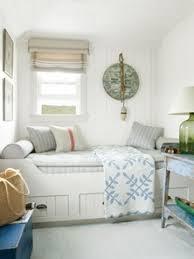 67 Best Teeny Tiny Bedroom Images On Pinterest