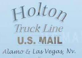 Truckers Review Stone Truck Lines Trucks On American Inrstates Reed Trucking Inc Milton De Rays Photos Truck Trailer Transport Express Freight Logistic Diesel Mack Companies That Are Located In The Nashville Tennessee Area Cpv Dailyamericancom Tipton Co Oxford Pa Httpwwwchristiescom 20140702 Never 07 Httpwwwchristies Chaing Lives Through Shopping Nancy Baer Best 2018 Transportation Rome Floyd Chamber Ga