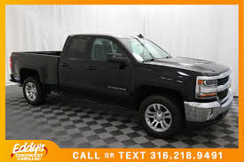New 2019 Chevrolet Silverado 1500 LD LT Extended Cab Pickup In ... Vancouver New Chevrolet Silverado 1500 Vehicles For Sale Chevy Trucks Albany Ny Model Finance Prices Incentives Clinton Il In Kanata Myers 2018 4wd Reg Cab 1190 Work Truck At Time To Buy Discounts On Ford F150 Ram And 3500 Lease Winonamn Grand Rapids Gm Specials Rapidsrm Freeland Auto Dealer Antioch Near Nashville Tn Deals Price Near Lakeville Mn This Dealership Will Build You A Cheyenne Super 10 Pickup Black 2019 3500hd Stk 19c87 Ewald