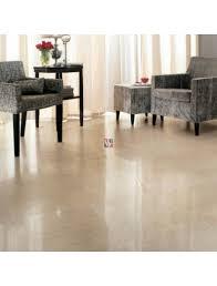 buy 24x24 crema marfil select polished wallandtile
