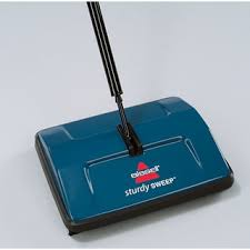 Shark Cordless Floor And Carpet Sweeper V2930 bissell 2402z sturdy sweep carpet sweeper free shipping on