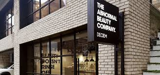 DECIEM   Stores 34-4 Apgujeong-ro 12-gil, Gangnam-gu, 1st ... Not On The High Street Voucher Code August 2019 Rsvp Promo Derm Store Coupons Cheap Tickers Com Este Lauder Sues Deciem After Founder Shuts Down Stores Wsj The Ordinary How To Create A Skincare Routine Detail Ultimate List Of Korean Beauty Black Friday Sales 1800 Contacts Coupon 2018 Google Adwords Deciem 344 Apgujeongro 12gil Gangnamgu 1st Vanity Cask January 600 Free Product Thalgo Pack Worth 3910 Coupon Code Unboxing Review Fgrances Promo Codes Vouchers December Vitamin C Serum 101 Timeless 20 Ceferulic Acid Surreal Succulents 15 Off 20