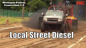 Local Street Diesel Truck Class At TTPA Truck Pulls In Mayville MI ... Local Street Diesel Truck Class At Ttpa Pulls In Mayville Mi V 8 Mack Farmington Pa 63017 Hot Semi Youtube 26 Diesel Truck Pulls 2013 Brookville In Fall Pull Ford Vs Chevy Pull Milton Fall Fair Truck Pulls 2018 Videos From Wtpa Saturday In Wsau Are Posted On Saluda Young Farmer 8814 4 Wheel Drives Youtube For 25 Diesel The 2012 Turkey Trot Festival Lewis County Fair 2016 Wmp Fremont Michigan 2017 Waterford Nw Tractor Pullers Association Modified Street Part 2 Buck Motsports Park