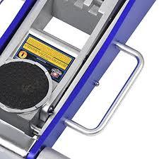Aluminum Floor Jack 3 Ton Capacity by Pro 20272b Premium Low Profile Aluminum Floor Jack 3 Ton
