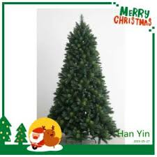 Hanyin Umbrella Christmas Tree