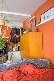 bohemian bedroom gemütliches schlafzimmer so geht s