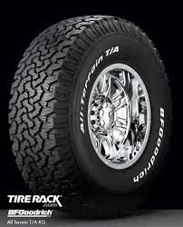 100 Top Rated All Terrain Truck Tires Amazing Tires 5 On Order Chronicles Of Zach Pinterest