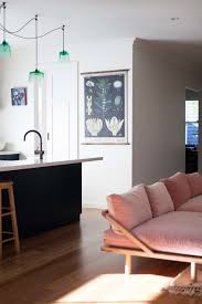 Interior Decorating Blogs Australia by Interiors Vogue Living