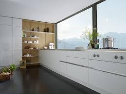 siematic küche individualdesign weiß