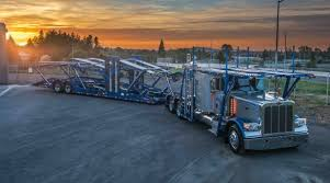 100 Auto Truck Transport Minneapolis Service And Car Shipping Services