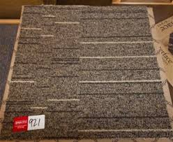 carpet tiles interface timberline alder approx 20 per box