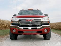 2003 GMC Sierra 2500 Photos, Informations, Articles - BestCarMag.com How To Install Replace Fuel Filter 19992006 Gmc Sierra Chevy 2003 3500 Utility Bed Pickup Truck Item Ed9682 Gmc 2500 Hd Crew Cabslt Pickup 4d 6 12 Ft Photos Specs News Radka Cars Blog Overview Cargurus Gmc Parts Catalog Fresh Truck Used 4500 Dump Truck For Sale In New Jersey 11199 2500hd 600hp Work Diesel Power Magazine 4 Wheel Drive Online Government Auctions Of Topkick History Pictures Value Auction Sales Research Starting Wiring Diagram Diy Enthusiasts