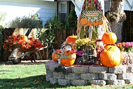 Pumpkin Patch Reno Nv by Marvinsdaughters Fall Outdoor Decor