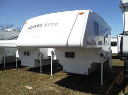 Our RV Inventory The Travel Lite 625 Super Is A Nonslide Truck Camper For Short Used 2014 Truck Campers 770 Series 2019 Camper Illusion 1000slrx 29997 Auto Rv 2013 890sbrx Rockford Mi North 770rsl 17997 Broker 2018 840sbr 840sbrx Houston Tx Northern Sales Manufacturing Canada And Usa Lance 975 A Fully Featured Mid Ship Dry Bath Model 2002 845 At Terrys Murray Ut 690fd