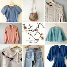 top 5 best vintage instagram shops u2014 vintage clothing store