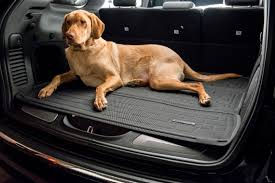 Aries Floor Mats Honda Fit by Aries Automotive Product Information