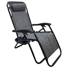 China Outdoor Reclining Chair, Outdoor Reclining Chair Manufacturers,  Suppliers, Price | Made-in-China.com A Outdoor Folding Recliner Deck Chair Sun Lounger Living Room Nap Best Sun Lounger Choose From Styles That Are Comfortable Durable Fniture Trex Wooden For Kids Garden Patio Balcony Alfresco Home Made Easy Commercial Pool Upbeat Site Furnishings Premium Quality Velago How To Redo Cast Alinum Guides Sf Gate Modern Mohd Shop Nannette Chaise Lounge Jose 3 Piece Recling Set With Table