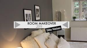 Living Room Makeovers 2016 by Room Makeover Dk 2016 Silke Nielsen Youtube