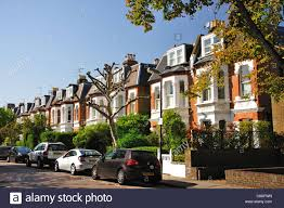 Terraced Houses On Beverley Road, Barnes, London Borough Of ... Office Space For Rent Barnes Ldon Serviced Offices Serpentine Running Club Kew Richmond And Village Stock Photos Images Alamy Savills St Anns Road Sw13 9lh Property Sale Chelsea To Chiswick Stampede Is Set Boost House Prices By 15 Pauls School Future 54 Education Otters Lagoons Wetland Centre In Mummytravels Family Garden Design West Discover Ldons Hippest Village Harrods Fniture Depository Wikipedia The Famous Bulls Head Jazz Venue Pub 2 Bedroom Flat Rent Richard Burbidge Maions