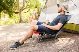 Kelsyus Go With Me Chair Uk by The Best Portable Camp Chairs Wirecutter Reviews A New York