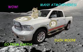 SO DOGE, MUCH EPIC WALLPAPER DUMP! :doge: 🚀 - Memes, Doge - The ... Dodge Race Truck Pictures Tips To Improve Your Mpg In Ram Chapman Las Vegas Cummins Diesel Truck Emission Lawsuit Hemmings Finds Of The Day Lil Red Exp Daily 6in Suspension Lift Kit For 1217 4wd 1500 Rough Ram A Brief History 2500 3500 Diesel Sale Ny 2018 Sees Upgrades Sport Model News Car And Driver I Saw Today Imgur Mobil Tua Atau Mobil Klasik Lsiran 1956 Yang Selalu Lifted Trucks Photo Gallery Classic Classics On Autotrader