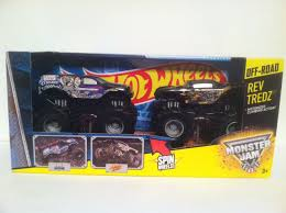 Cheap Power Wheels Grave Digger, Find Power Wheels Grave Digger ... Traxxas 116 Grave Digger New Rc Car Action Amazoncom Axial Smt10 Monster Jam 4wd Used Original Power Wheels In Willow Street Truck Proline Factory Team Lot Detail Drawn Truck Grave Digger Monster Pencil And Color Drawn Craigslist Best Hot Green 4 Time Champion Bad New Bright Ff 128volt 18 Chrome Battery Upgrade For 24v 2wd Rtr Wbpack Tq 24 World Finals Xvii Competitors Announced Mesmerizing